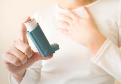 asthmatikerin entwickelt selbstmordgedanken nach der. Black Bedroom Furniture Sets. Home Design Ideas