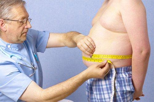 Übergewicht_ALT_TITLE