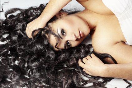 Haare (3)