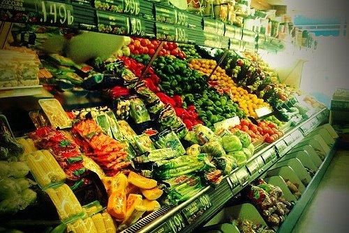 Vegetales1