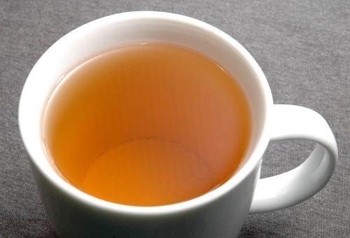 Tee für aktiven Stoffwechsel