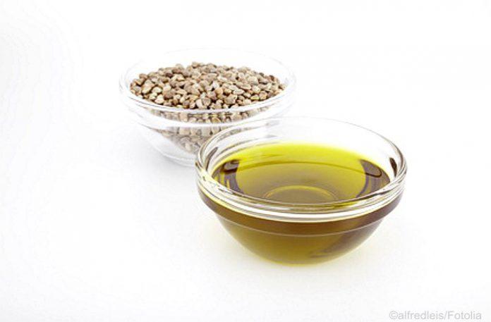Hanföl, eine Wohltat für die Haut und unseren Organismus
