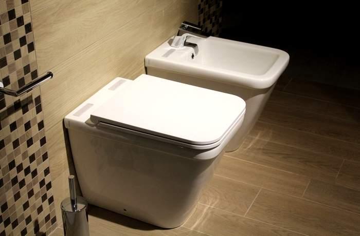 WC Tabs selber herstellen - effektiv reinigen mit bekannten Mitteln