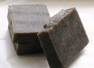 diy-black-african-soap-2