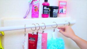 ordnung-in-der-dusche-1