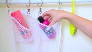 ordnung-in-der-dusche-2