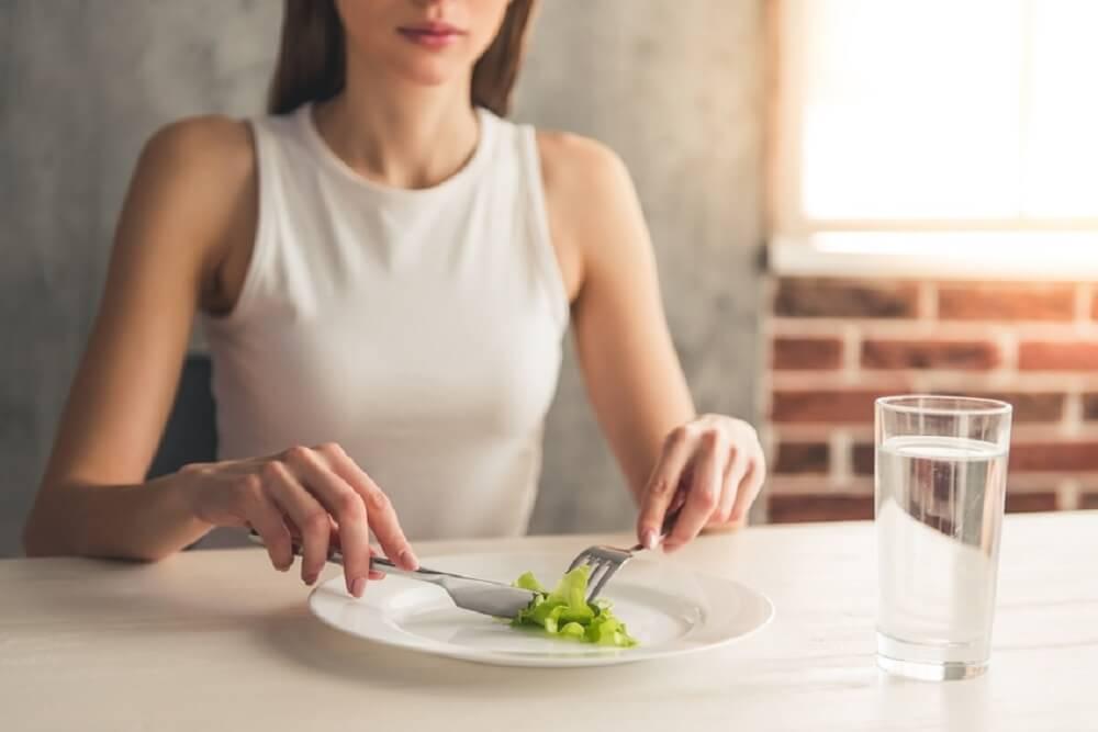 5 Morgengewohnheiten, die dich fett machen können