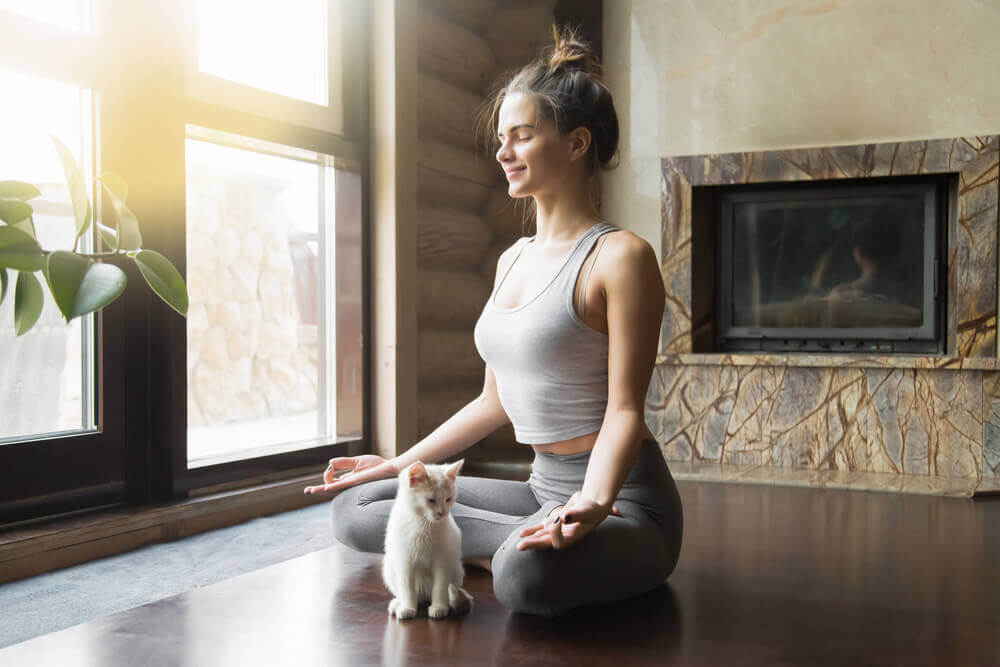 5 Tipps, um Ihre Routine zu verbessern Bauchfett zu verbrennen