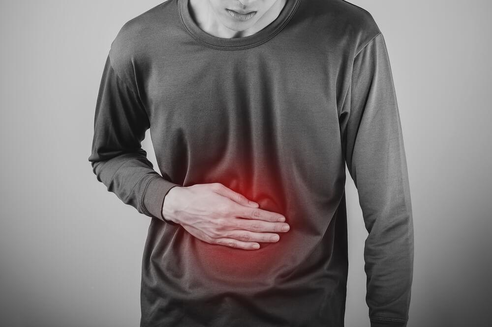 Escherichia coli: alles, was Sie wissen müssen