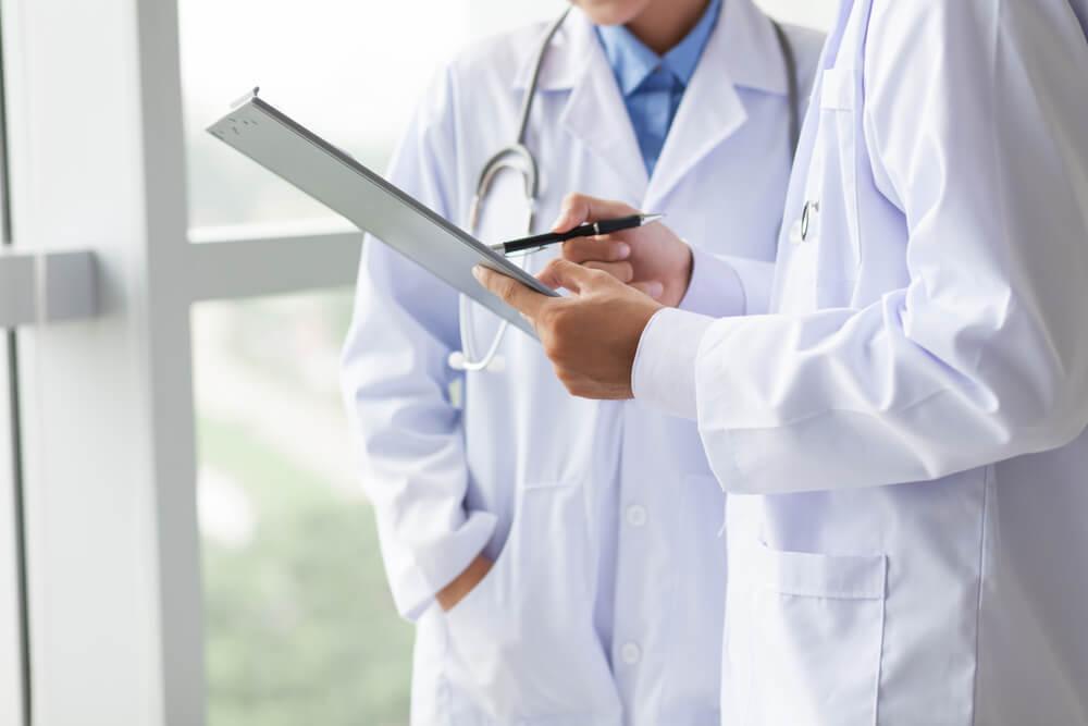 Mukopolysaccharidose: Ursachen und Symptome