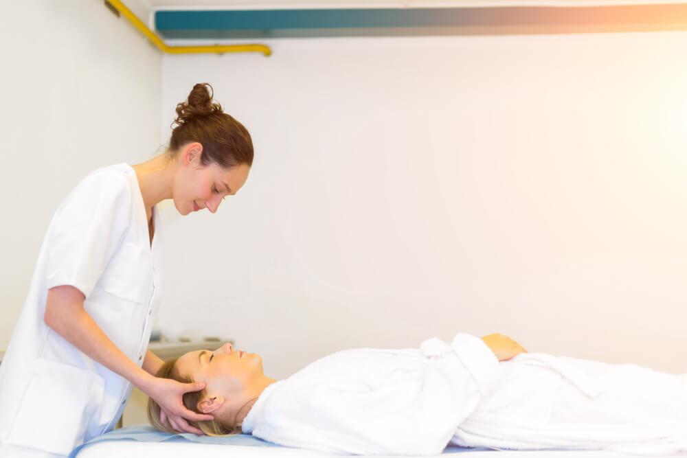Haartransplantation: alles, was Sie wissen müssen