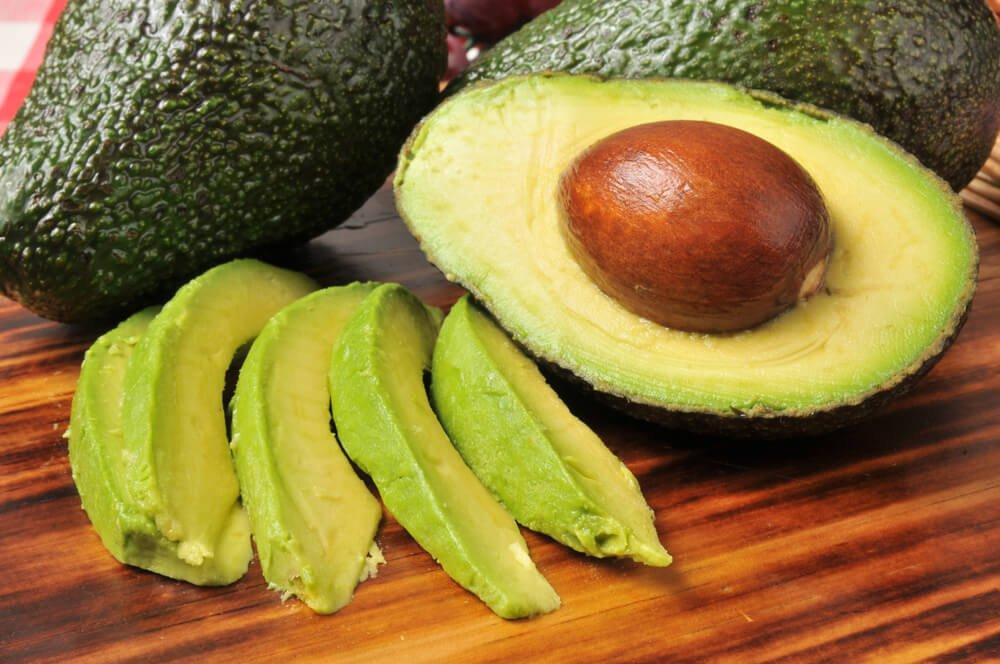 4 Nahrungsmittelkombinationen, um leicht Gewicht zu verlieren