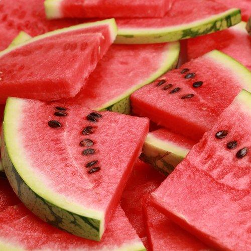 Bauchfett: 10 Nahrungsmittel, um es zu bekämpfen