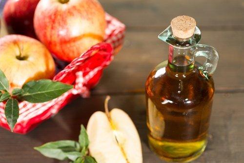 5 Hausmittel zur Senkung der Harnsäurewerte