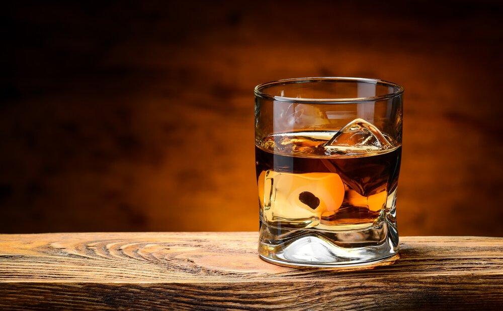 5 Cocktails mit Früchten, die Sie machen können