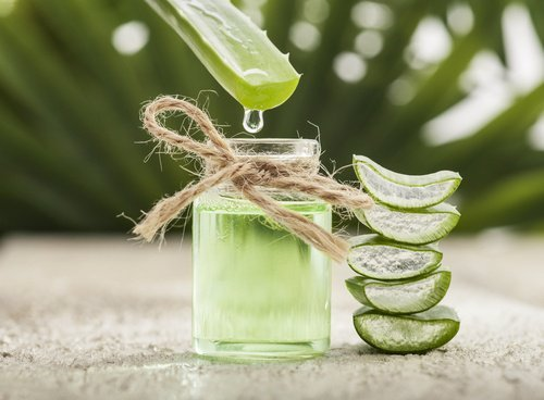Reguliert die Fettproduktion Ihrer Haut mit diesen 5 adstringierenden Tonika
