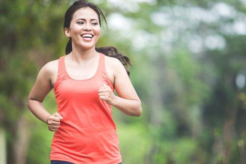 6 Tipps, um Angst vor Essen zu überwinden