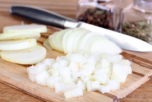 10 Lebensmittel, die Fett verbrennen