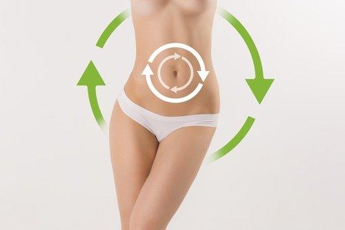 8 Mythen über den Stoffwechsel, dass Sie aufhören sollten zu glauben
