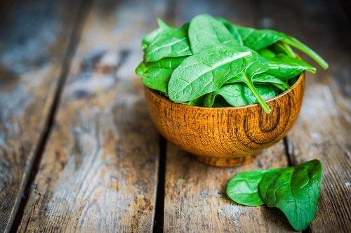Abnehmen mit Gesundheit: Die 7 Gemüse mit den meisten Proteinen in der Natur