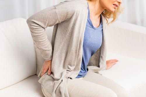 Trimethoprim: was es ist und wie es wirkt