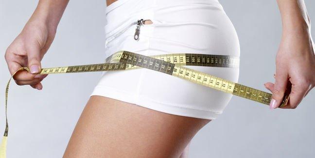 10 Strategien, um Fett zu verbrennen, das Sie wissen sollten