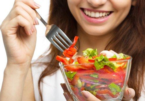 5 spektakuläre Tricks für Menschen mit einem langsamen Stoffwechsel