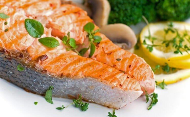 3 gesunde Ideen für schnelle Abendessen