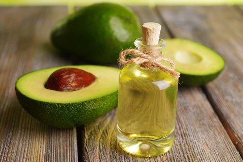 5 natürliche Heilmittel, um Falten im Nacken zu beseitigen