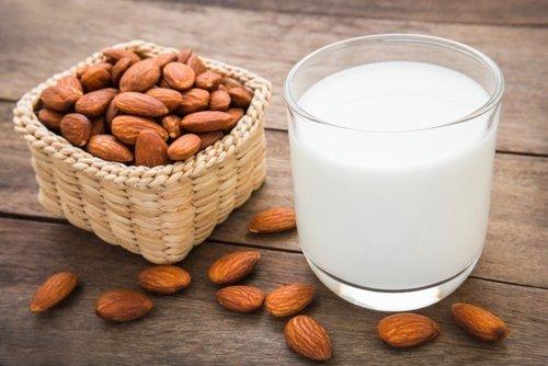 Wussten Sie, dass Sie mit Milchreis abnehmen können?