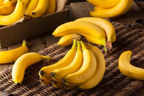 5 Lebensmittel, die Sie vermeiden sollten, wenn Sie abnehmen wollen