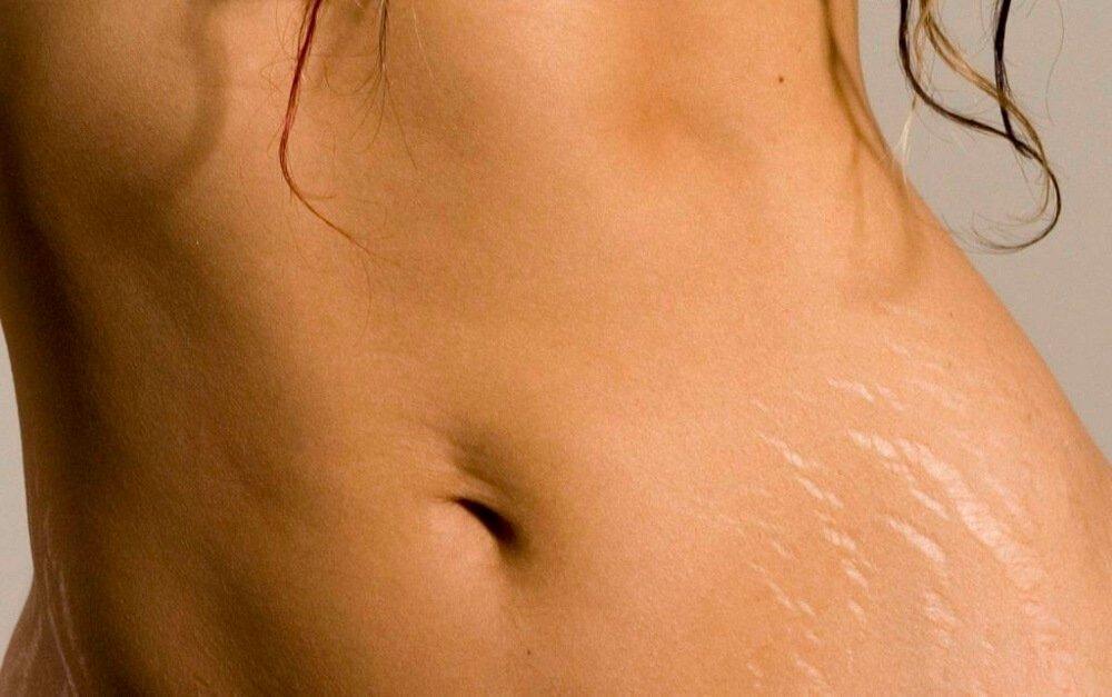 Die 6 Vorteile, die Arganöl Ihrer Haut verleiht