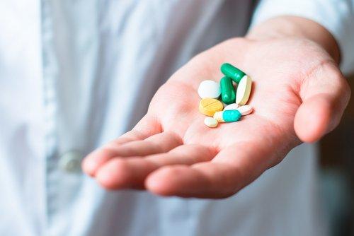 Sinusitis Behandlung: Richtlinien folgen