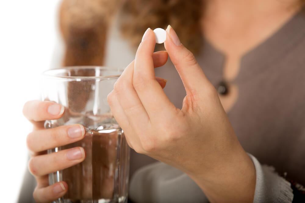 Chlorphenamin: was es ist und wie es wirkt