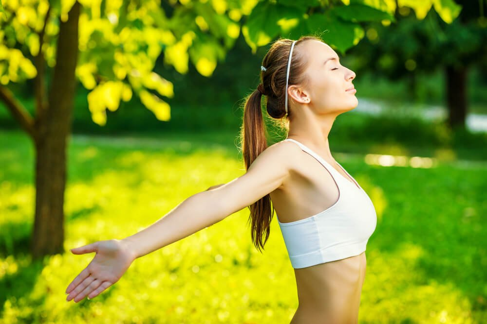 Entdecken Sie diese 4 Fehler, die Sie daran hindern, Gewicht zu verlieren