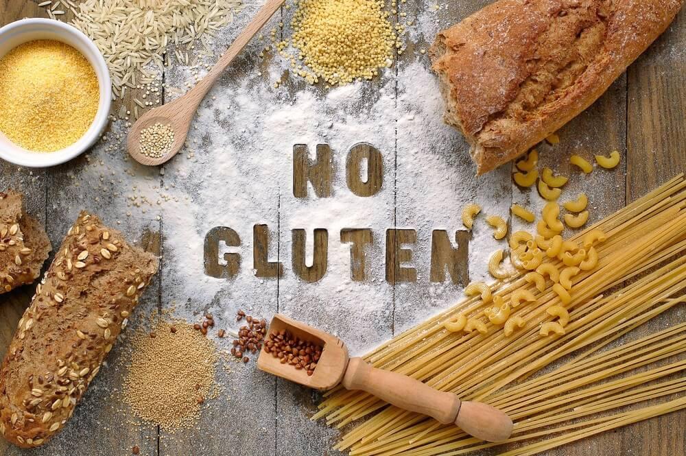 Warum sind glutenfreie Diäten so alarmierend?