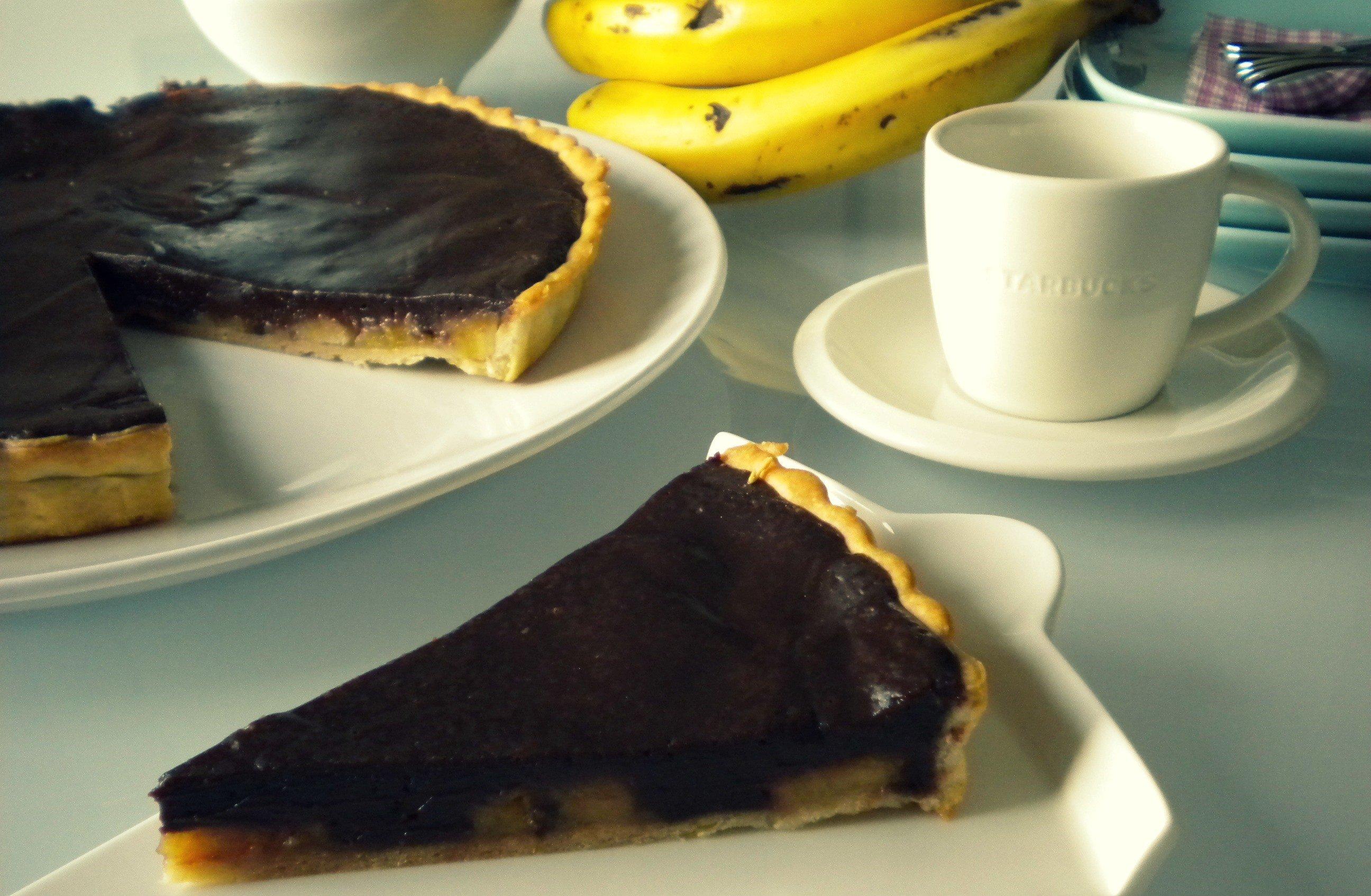 2 leckere Kuchen ohne Gluten oder Laktose