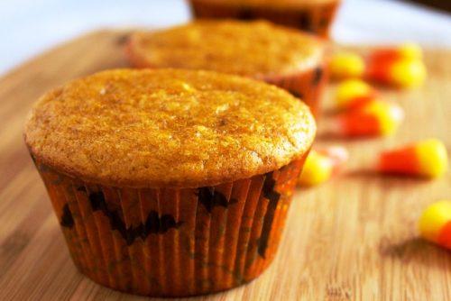 4 köstliche Rezepte mit Kürbis, die Sie in Ihrem Frühstück genießen können
