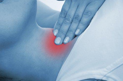 Mögliche Ursachen und Heilmittel der Thyreoiditis