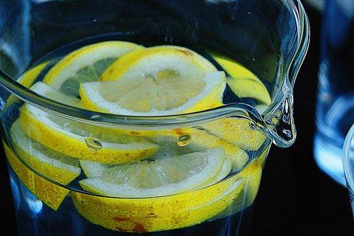 7 Früchte, die Ihnen helfen, Gewicht zu verlieren